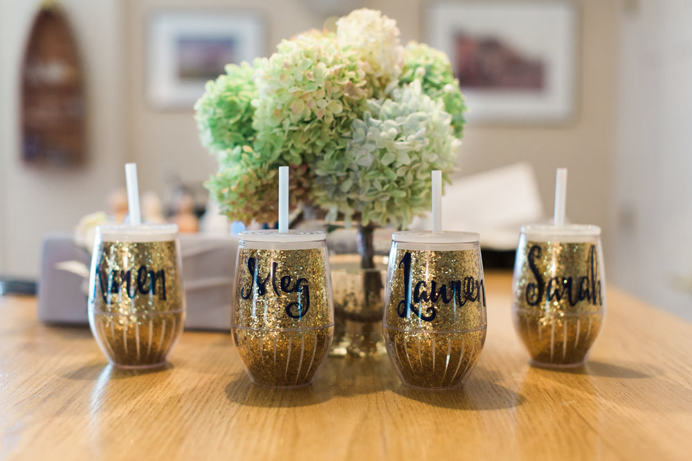 newport-wedding-bridesmaid-gifts-tumblers