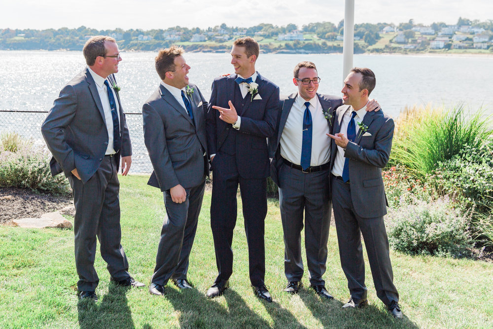 newport-wedding-groomsmen