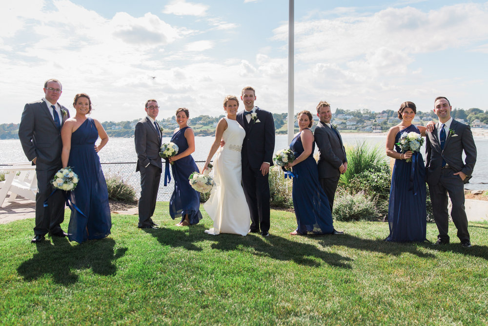 newport-wedding-bridal-party