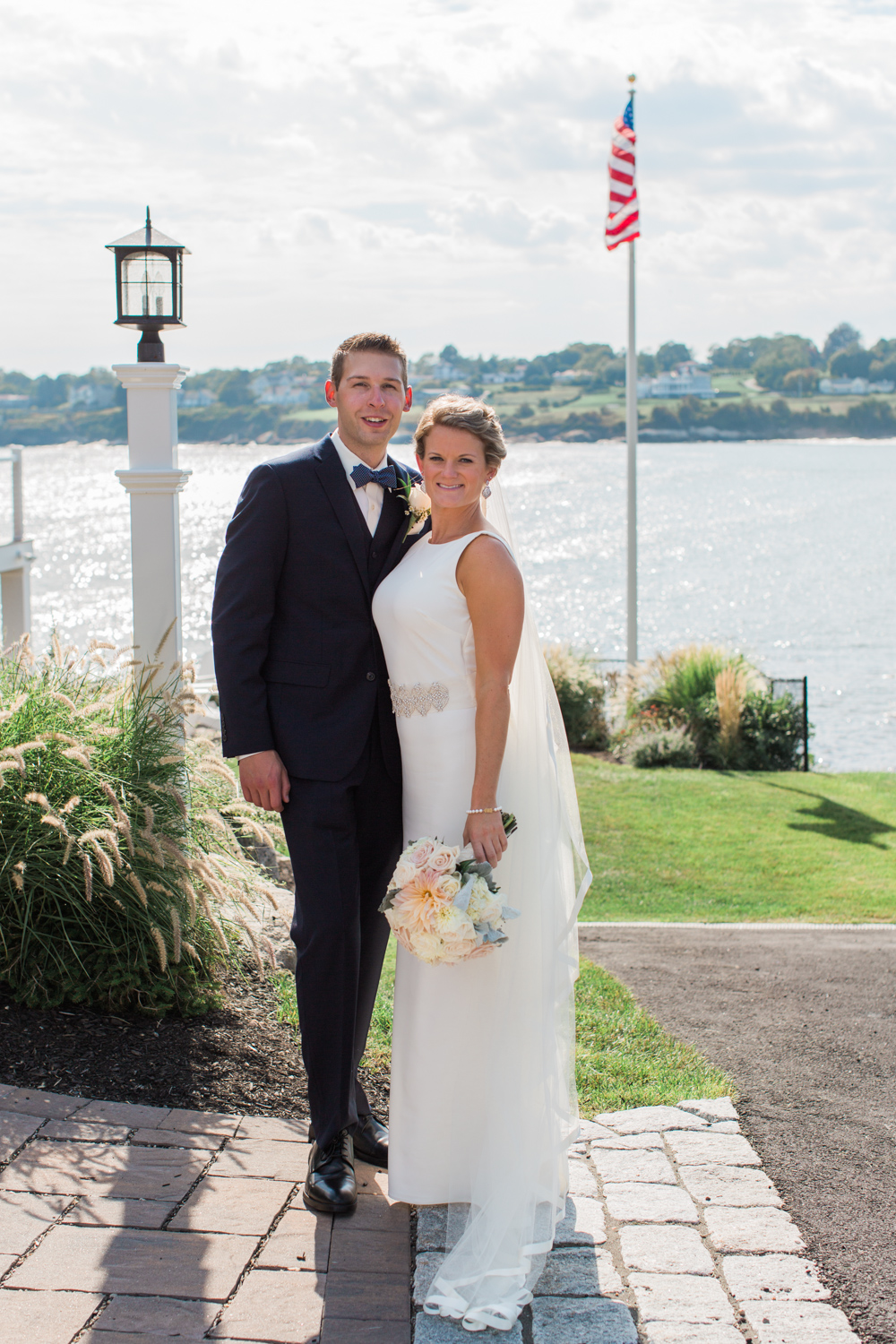 newport-regatta-wedding