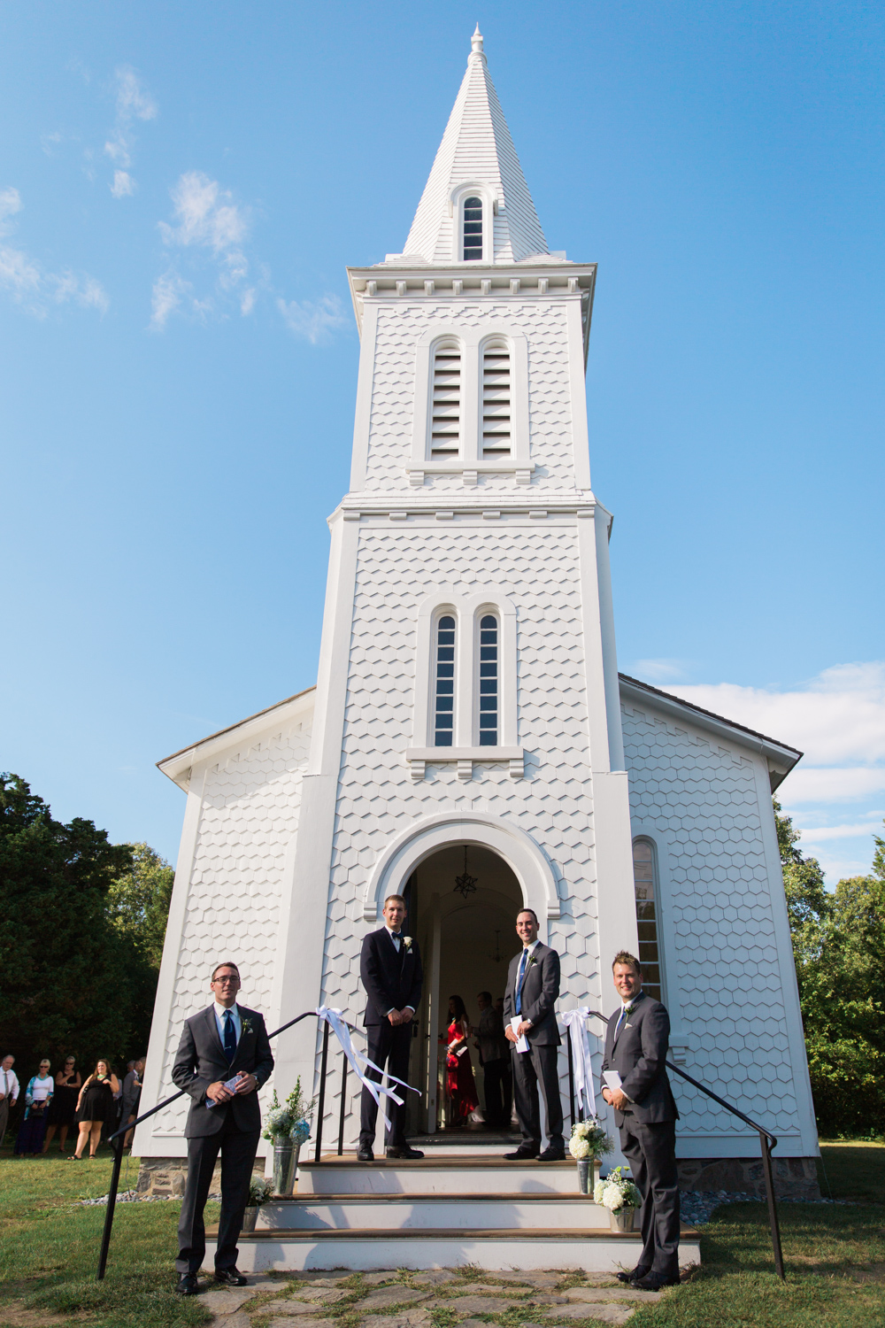 south-ferry-church-wedding