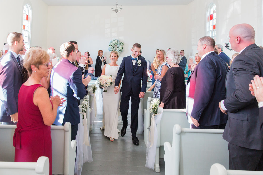 newport-south-ferry-church-wedding