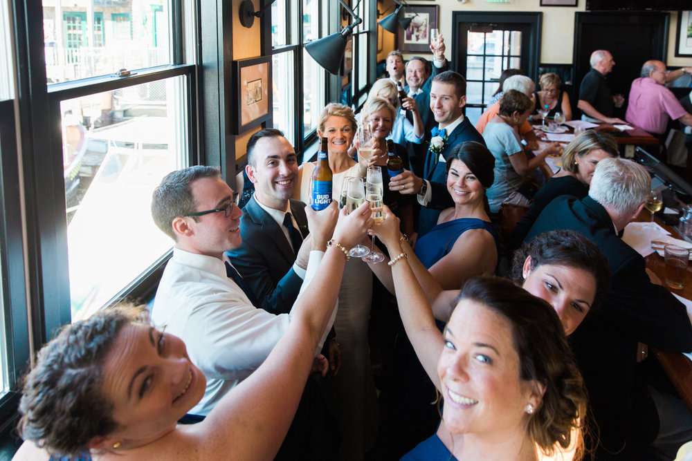 newport-regatta-wedding-toasts