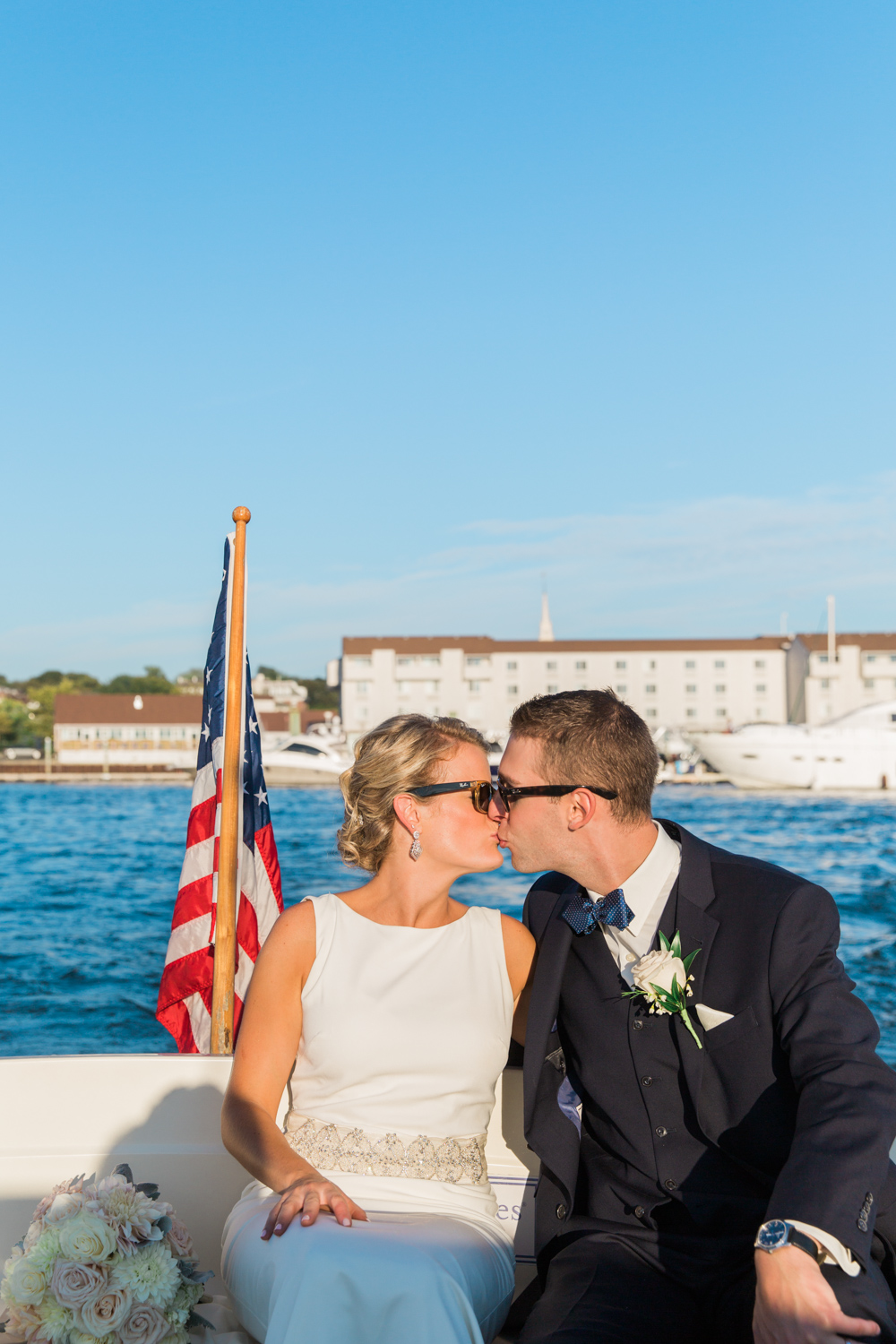 newport-wedding-regatta-yacht-boat-ride