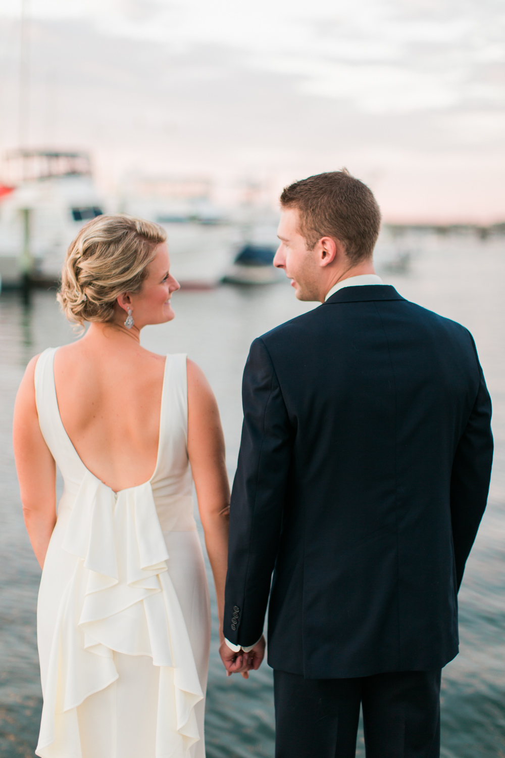 newport-wedding-regatta-portraits