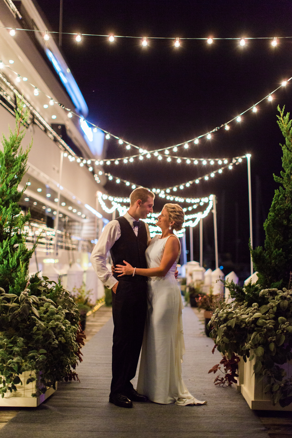 newport-wedding-regatta-reception