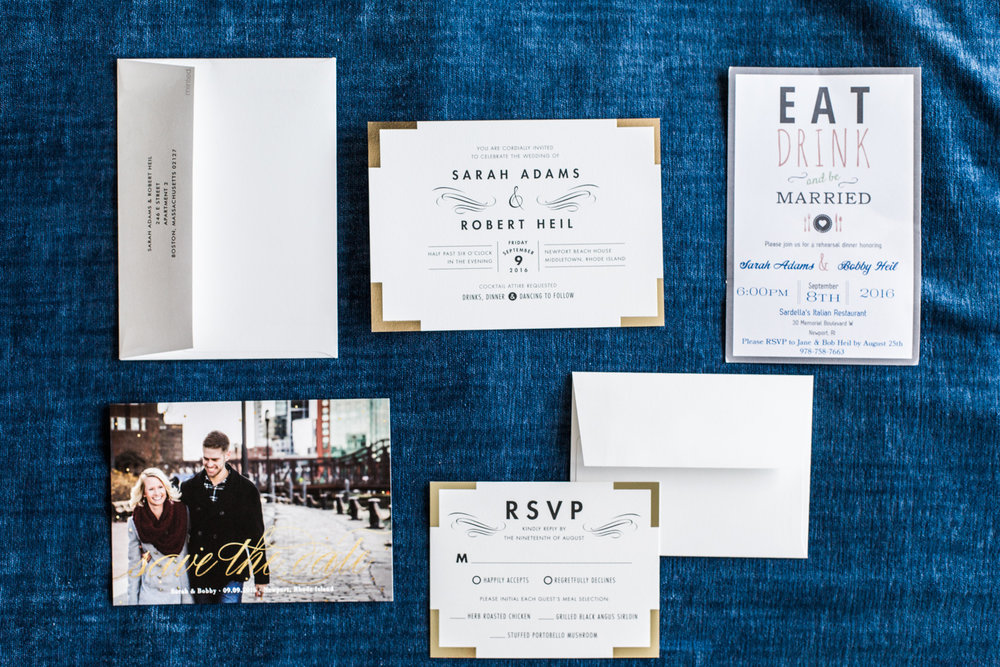 newport-beach-hotel-wedding-invitations