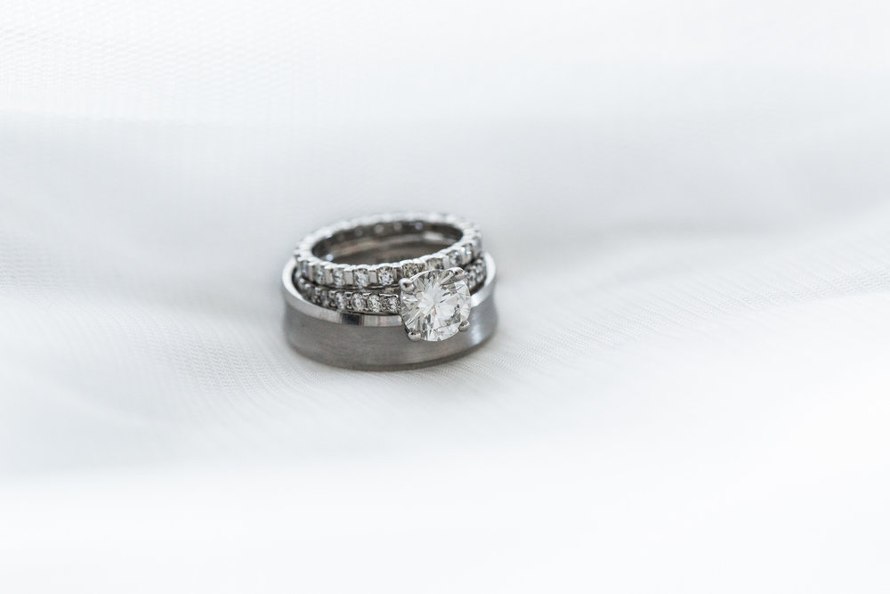 newport-beach-hotel-wedding-engagement-rings