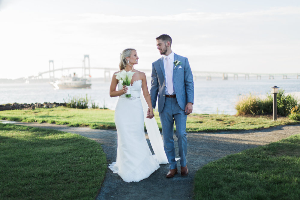 hyatt-regency-goat-island-wedding-photos