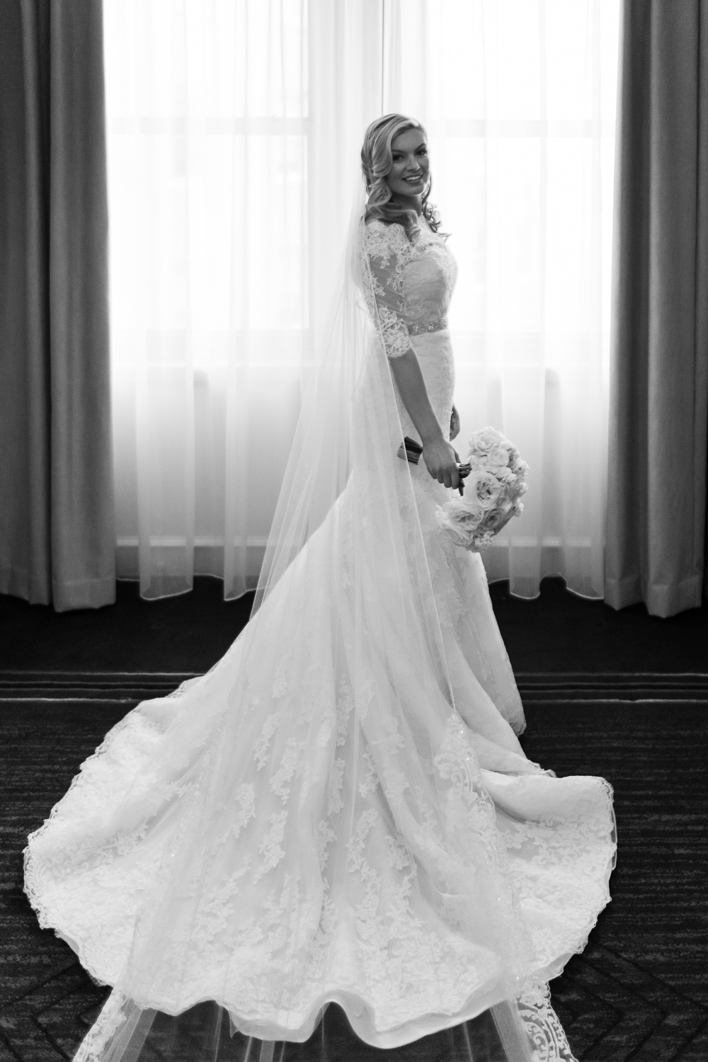 park-plaza-hotel-boston-wedding-photography-22