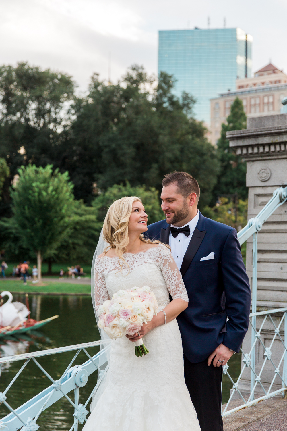 park-plaza-hotel-boston-wedding-photography-50