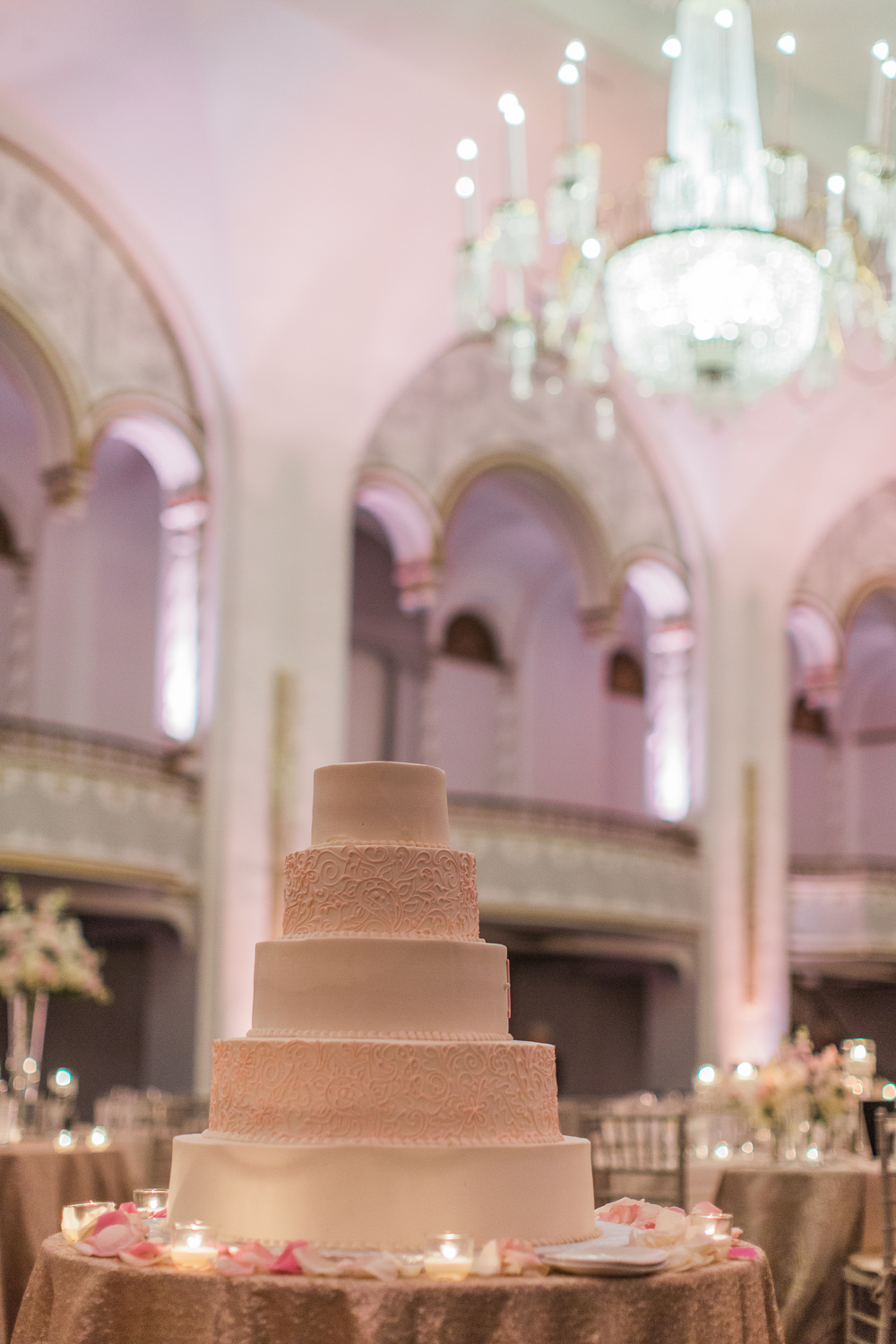park-plaza-hotel-boston-wedding-photography-54