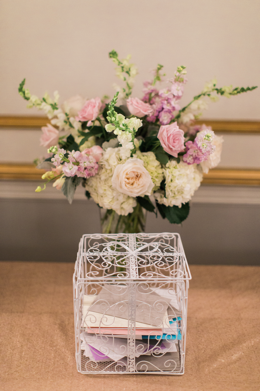 park-plaza-hotel-boston-wedding-photography-55