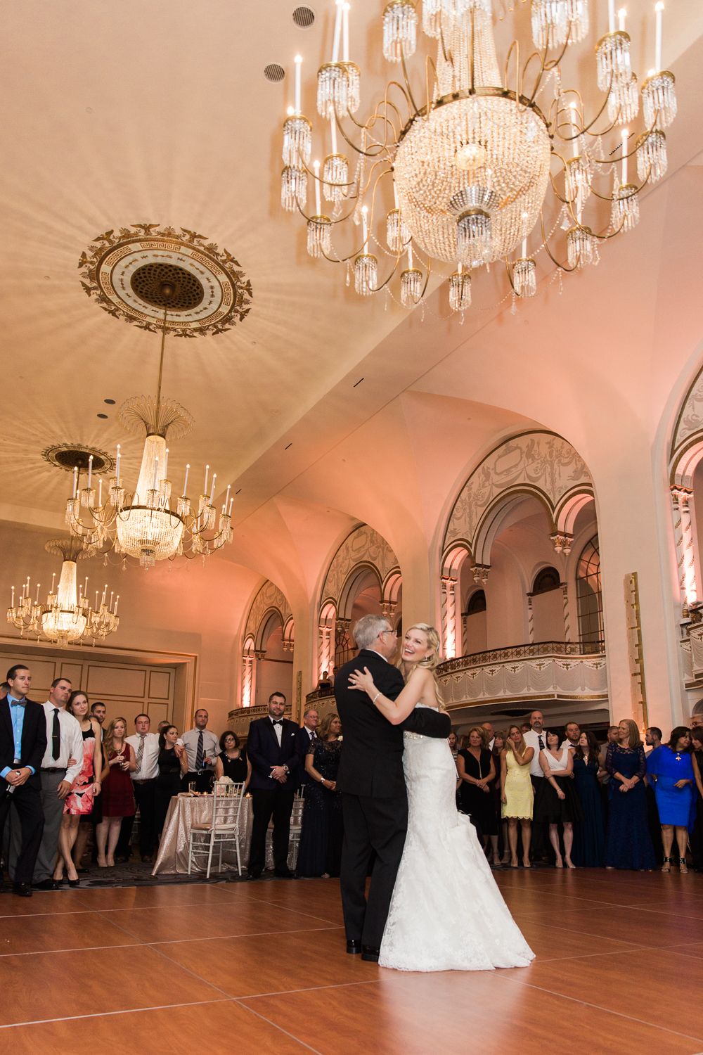 park-plaza-hotel-boston-wedding-photography-59