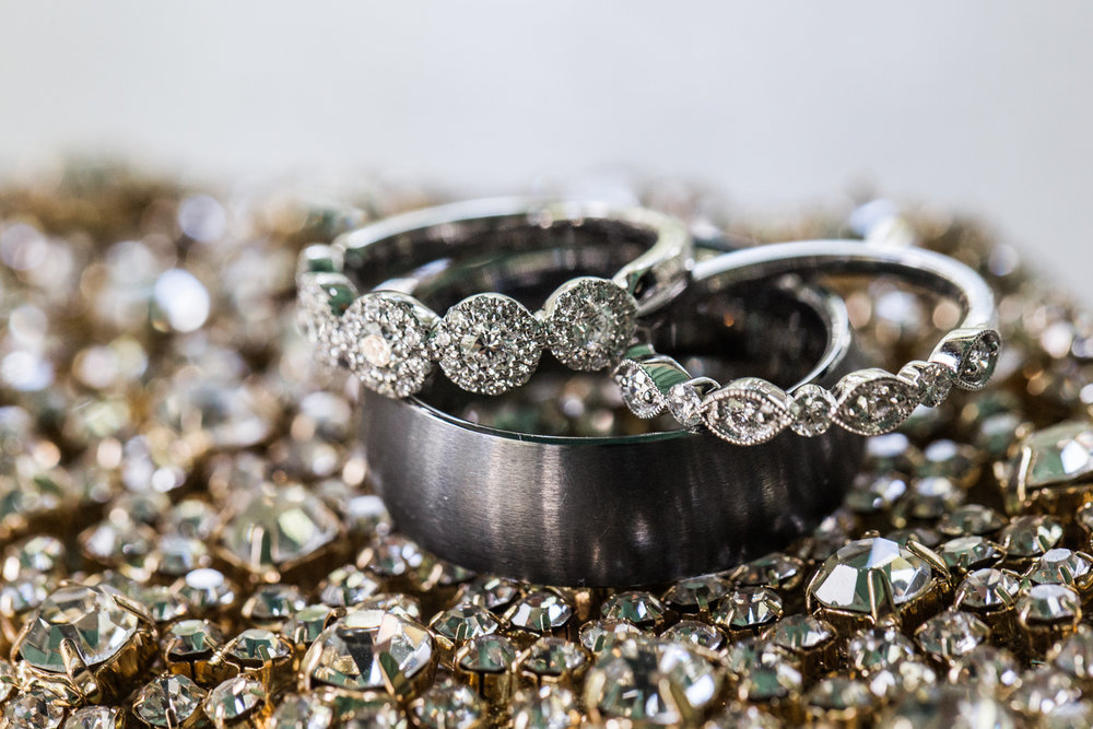 new-bedford-wedding-rings