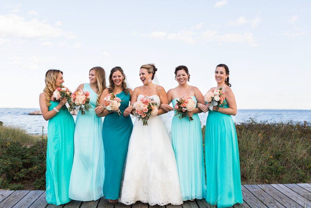 new-bedford-wedding-bridesmaids