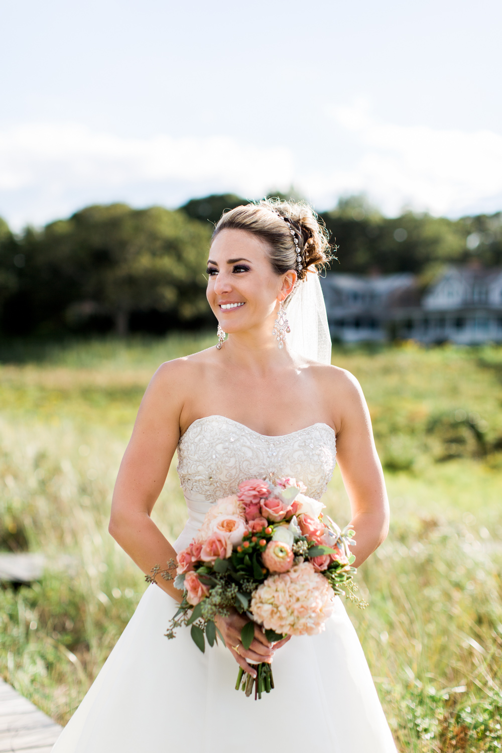 new-bedford-wedding-bride