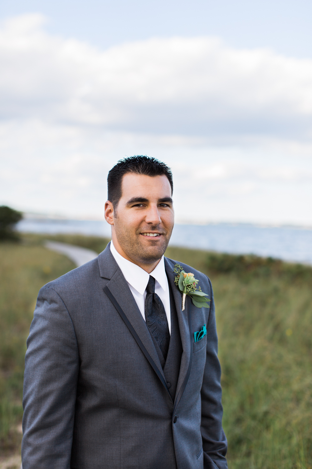new-bedford-wedding-groom