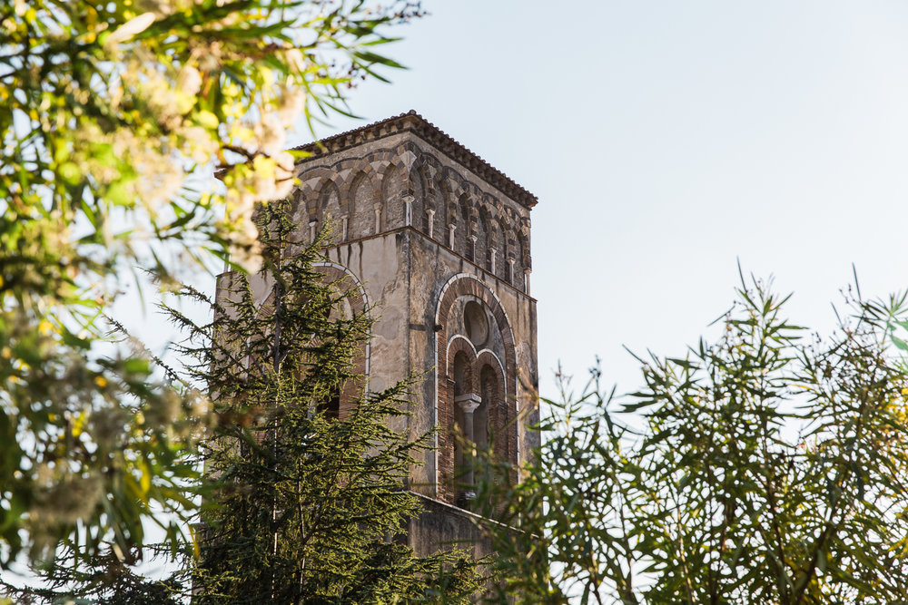 ravello-wedding-photography