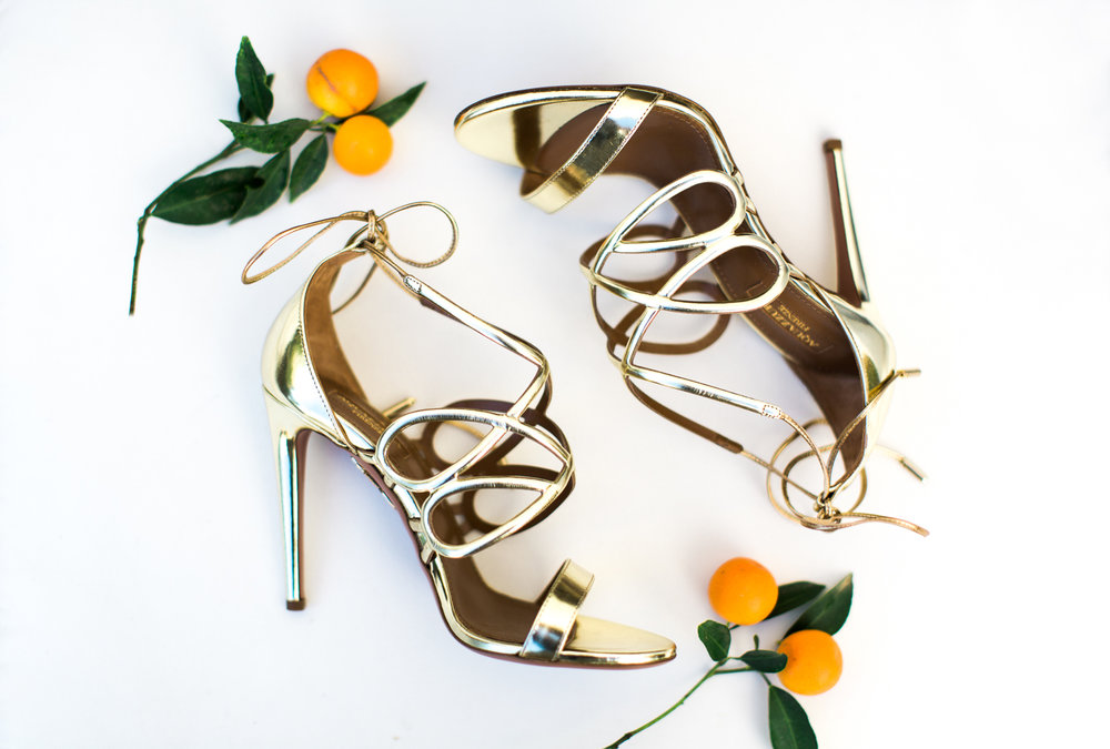 ravello-wedding-aquazzura-bridal-shoes