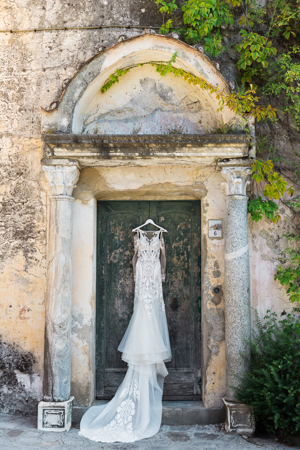ravello-wedding-pallas-couture-bridal-gown