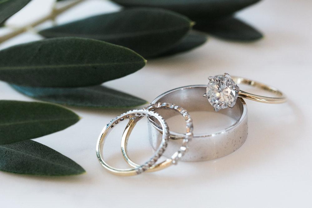 ravello-wedding-custom-designed-heirloom-engagement-ring
