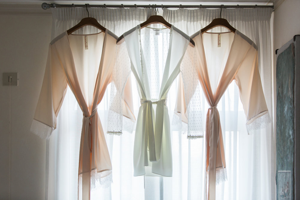 ravello-wedding-bridesmaid-robes