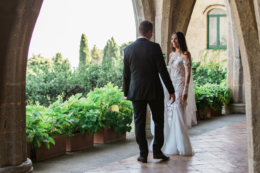 Villa-Cimbrone-ravello-amalfi-wedding-photography