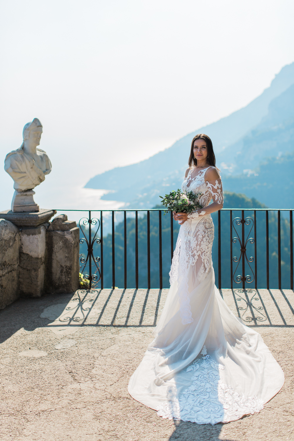 villa-cimbrone-pallo-couture-bridal-gown