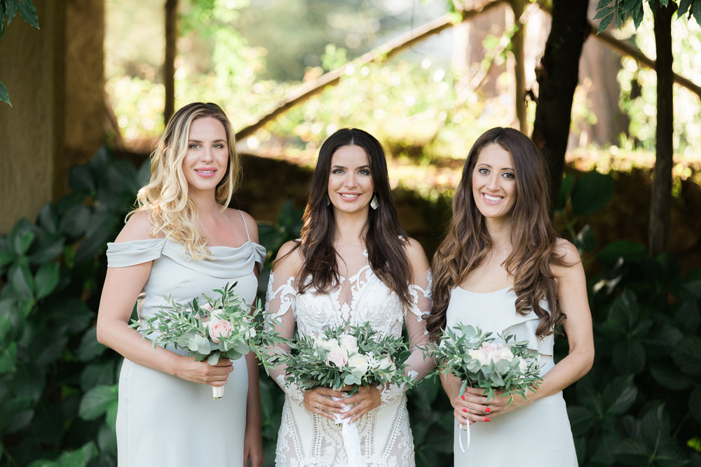 ravello-wedding-jenny-yoo-bridesmaid-dresses