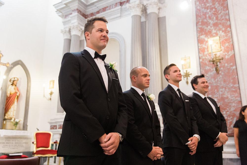 ravello-amalfi-wedding-photography