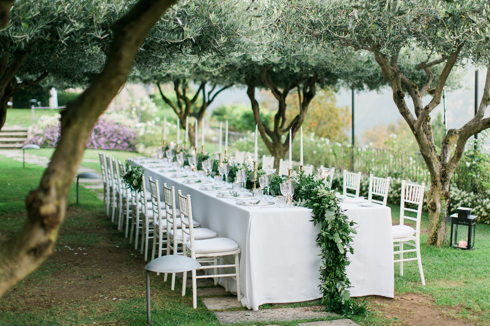ravello-wedding-belmond-hotel-caruso-reception-decor