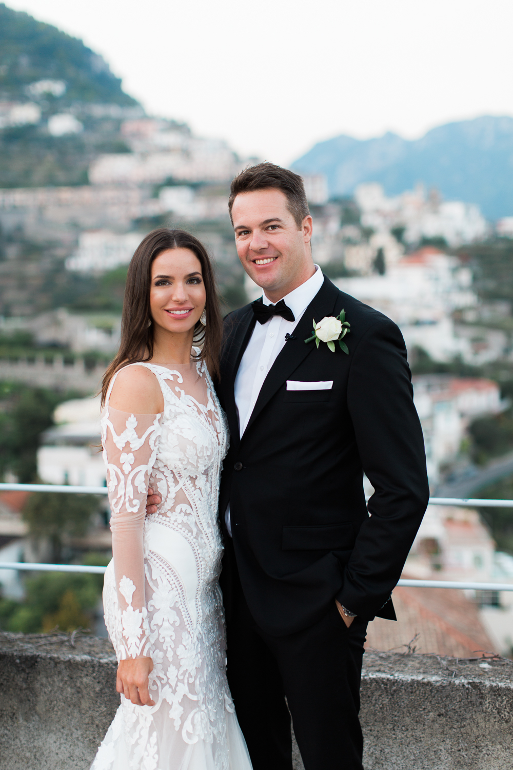 ravello-wedding-belmond-hotel-caruso-portrait-photography