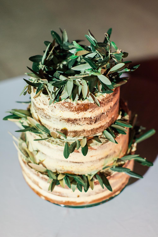 ravello-wedding-belmond-hotel-caruso-wedding-cake