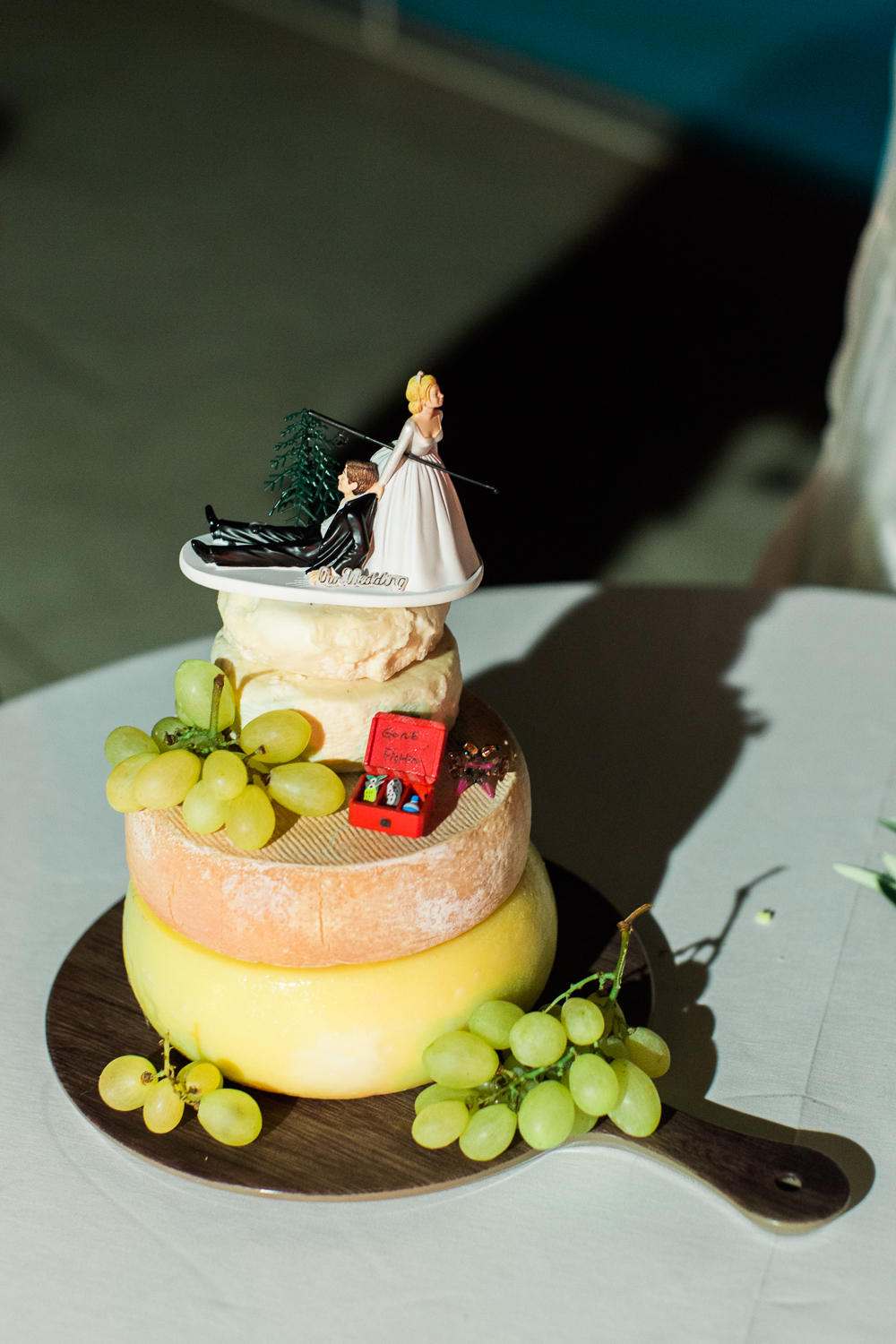 ravello-wedding-belmond-hotel-caruso-wedding-cake