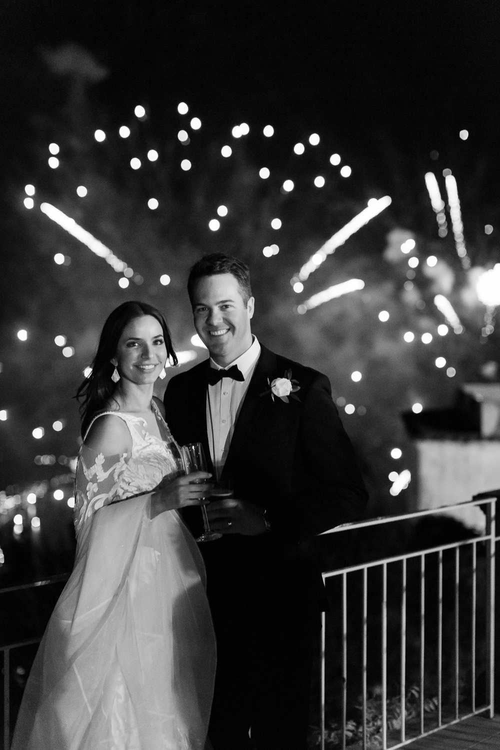 ravello-wedding-belmond-hotel-caruso-wedding-fireworks