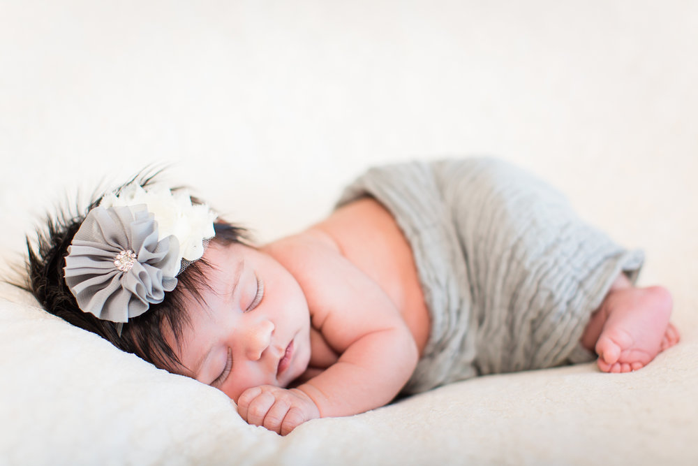 Baby-Valentina-9.jpg