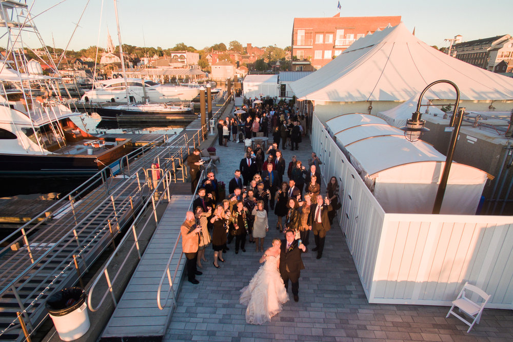 newport-harbor-yacht-club-wedding