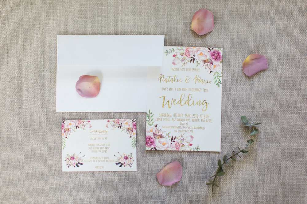 granite-links-wedding-photography-invitation
