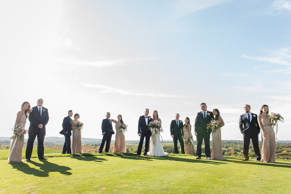 granite-links-wedding-photography-bridal-party