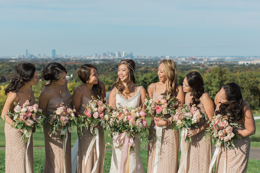 granite-links-wedding-photography-bridesmaids