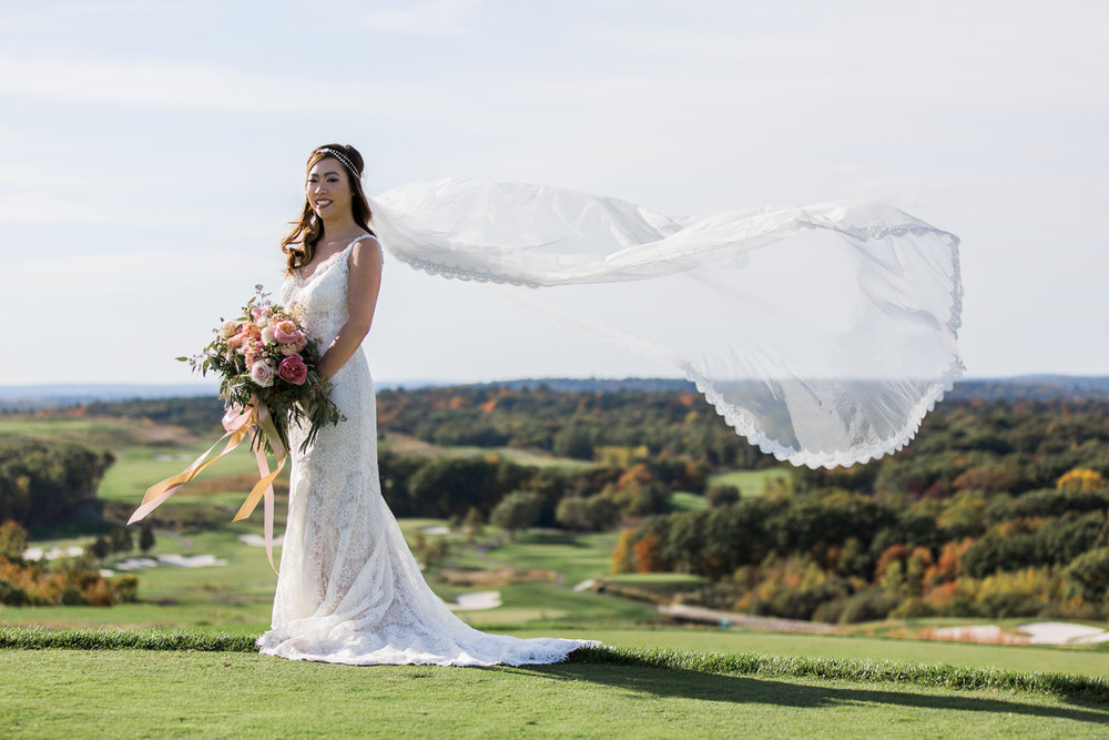 granite-links-wedding-photography-bride-veil