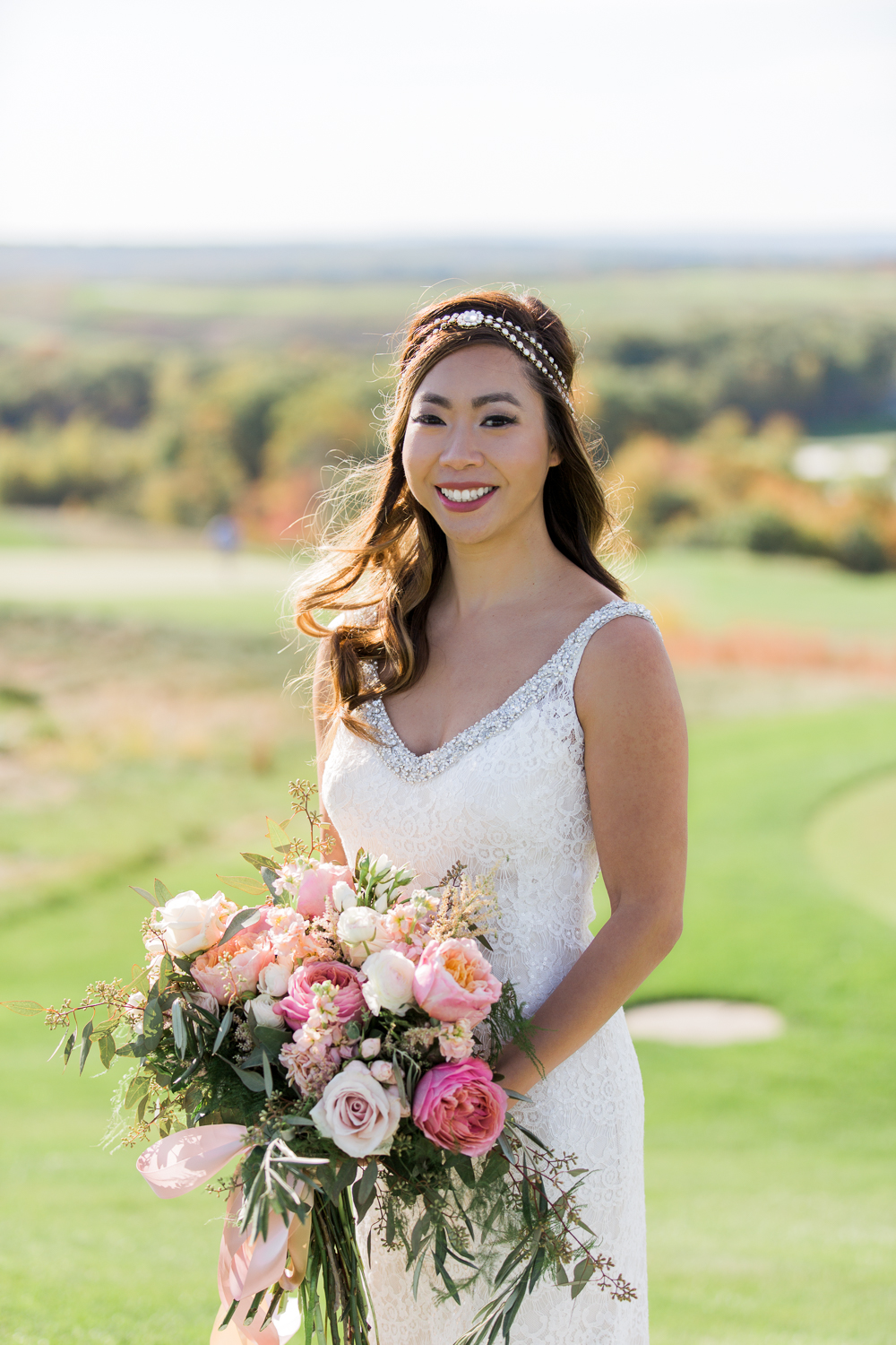 granite-links-wedding-photography-bride