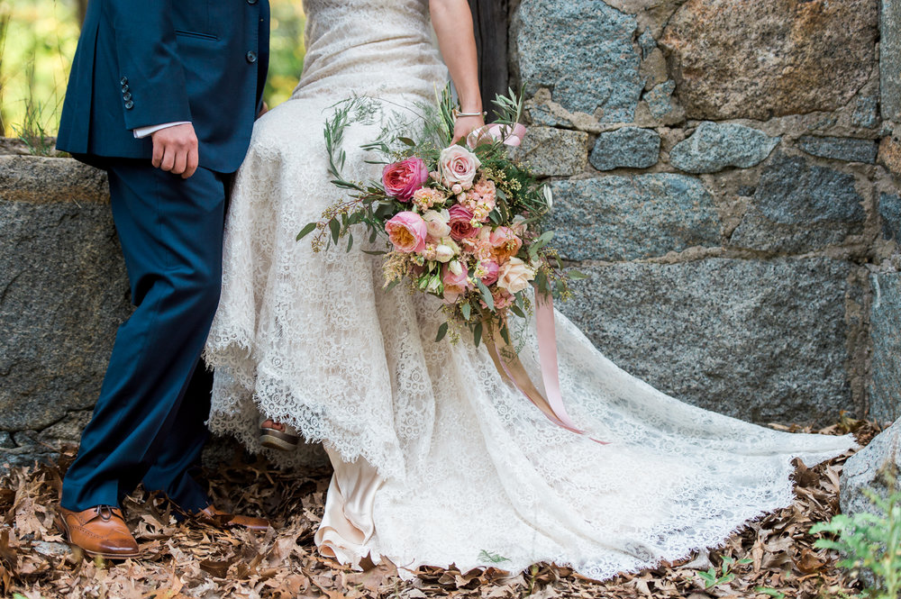 granite-links-wedding-photography