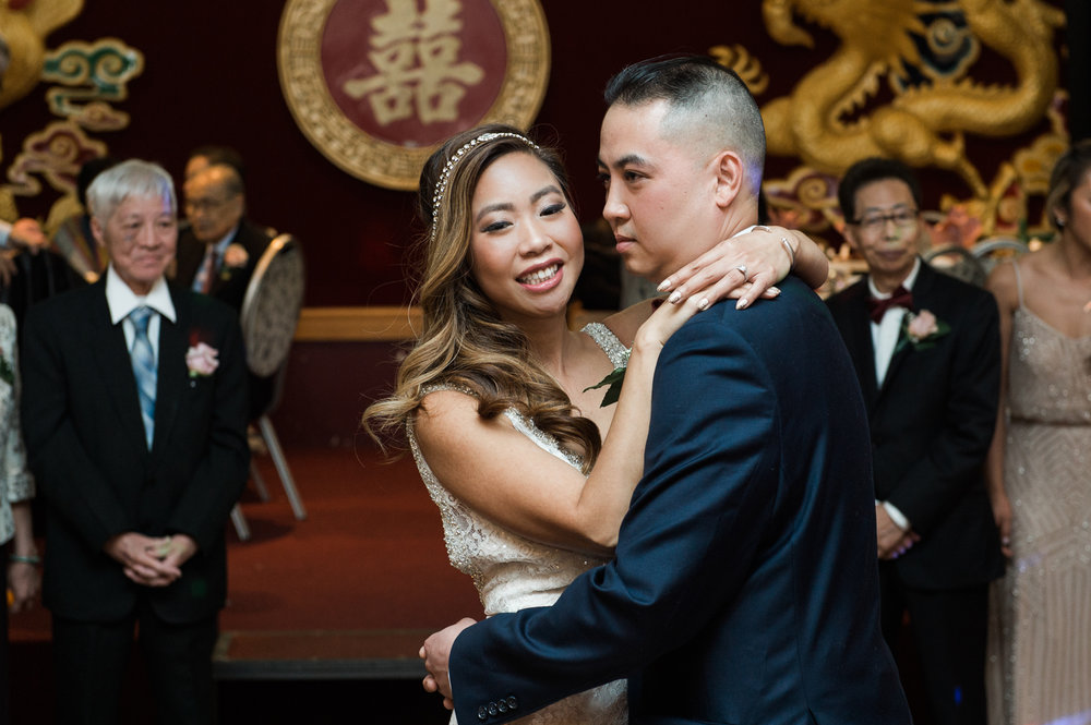 china-pearl-quincy-wedding-photography