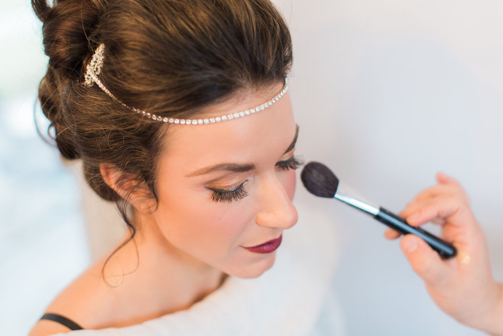 turner-hill-wedding-photography-makeup