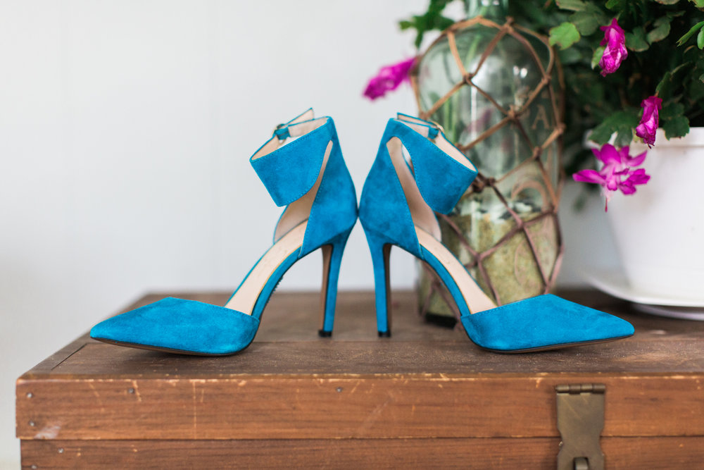 turner-hill-wedding-photography-shoes