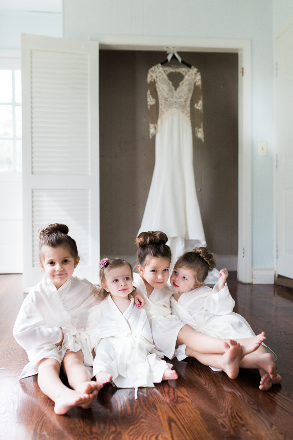 turner-hill-wedding-photography-flower-girls