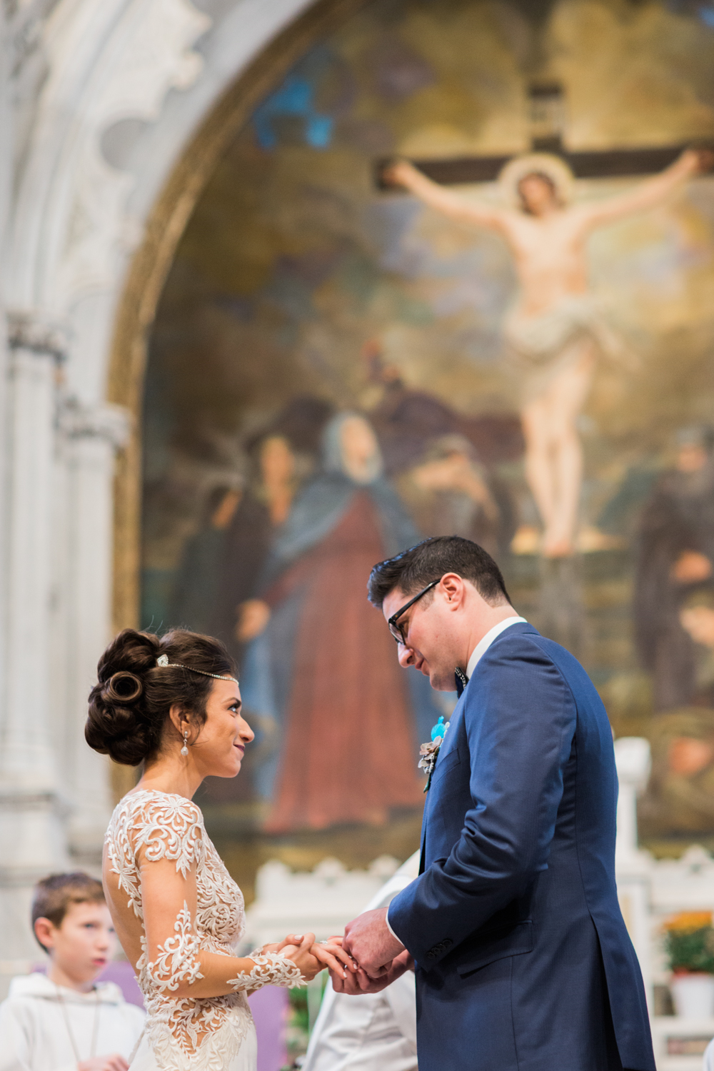 immaculate-conception-newburyport-wedding-photography