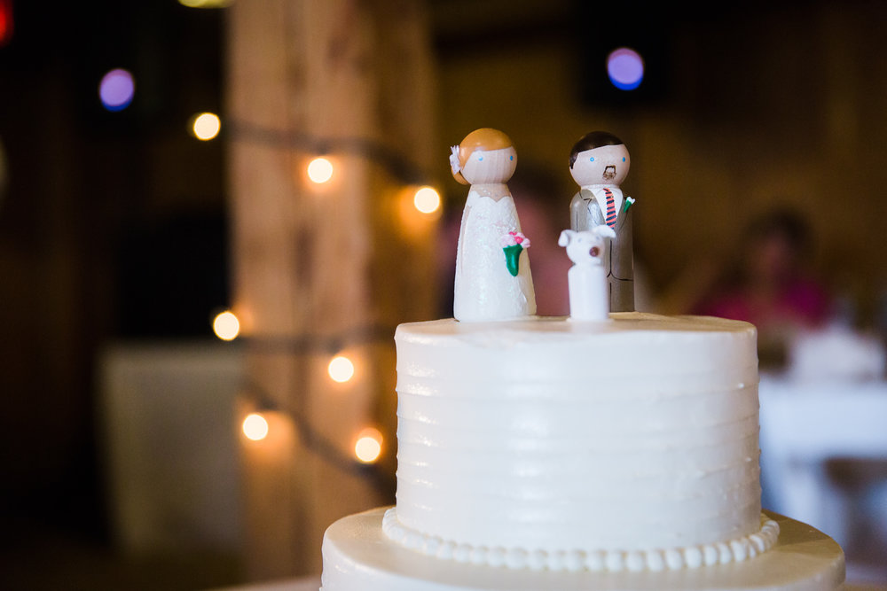 smith-barn-brooksby-farm-wedding
